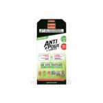 Cinq sur Cinq Natura Kit traitement de l'environnement antipoux lentes à Auterive